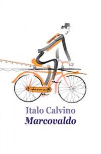 Marcovaldo ou les saisons des villes