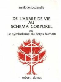 De l'arbre de vie au schéma corporel ou le Symbolisme du corps humain