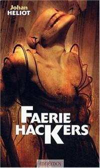 Faerie Hackers