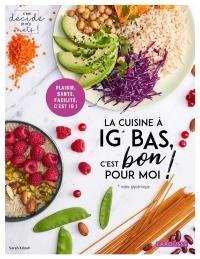 Les livres par catégories : Dietétique et régimes