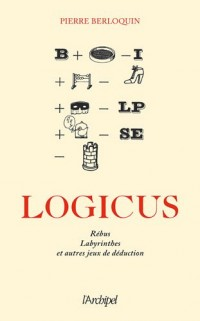 Logicus