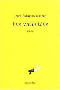 Les Violettes