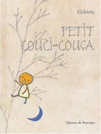 Petit couçi-couça