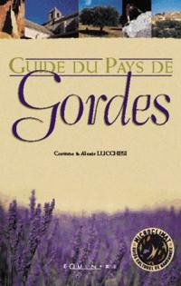 Guide du pays de Gordes