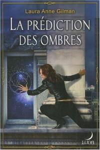 La prédiction des ombres
