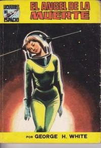 La frontière avenir - Anthologie de la science-fiction américaine d'aujourd'hui - Réunie, traduite et présentée par Henry-Luc Planchat