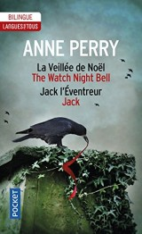 The Watch Night Bell and Jack [Poche]