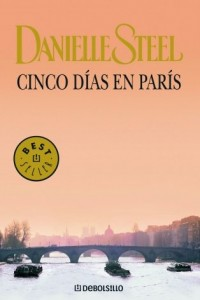Cinco dias en Paris/ Five Days in Paris