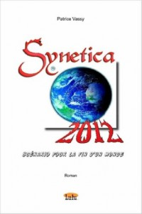 Synetica 2012