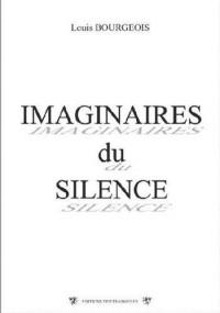 Imaginaires du Silence