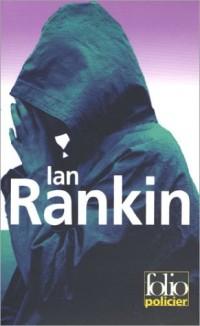 Ian Rankin, coffret 4 volumes : Le Carnet noir - Causes mortelles - Ainsi saigne-t-il - L'Ombre du tueur