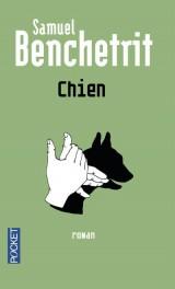Chien [Poche]
