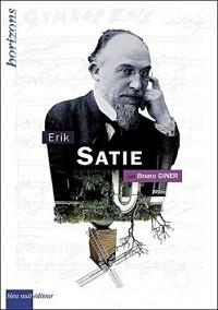 Satie, Erik