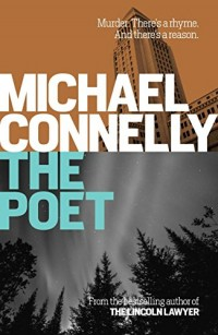The Poet (English Edition)