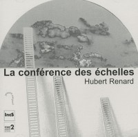 La conférence des échelles : CD Rom
