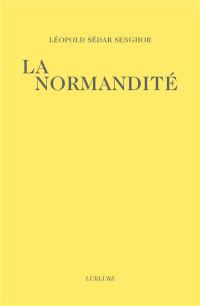 La Normandité