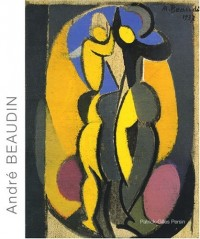 Claude Gilli : Femmes