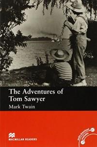 The Adventures of Tom Sawyer: Beginner
