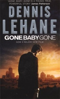 [ GONE, BABY, GONE BY LEHANE, DENNIS](AUTHOR)PAPERBACK