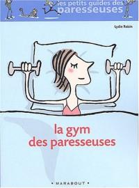 La Gym des paresseuses