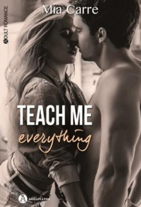 Teach me everything