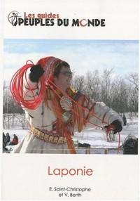 Guide de la Laponie