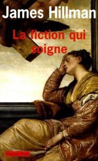 La fiction qui soigne