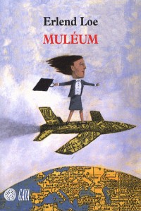 Muléum
