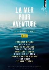 La Mer pour aventure [Poche]