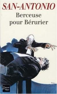 Berceuse pour Bérurier (42)