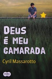 Deus É Meu Camarada (Em Portuguese do Brasil)