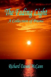 The Fading Light: A Collection of Poems