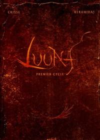 Luuna l'Intégrale : Premier Cycle