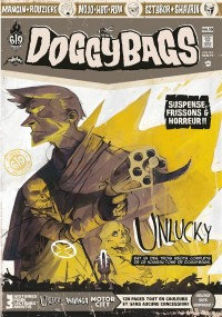 Doggybags, Tome 10