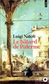 Le Bâtard de Palerme