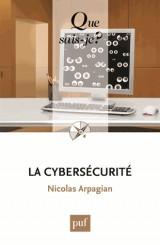 La cybersécurité [Poche]