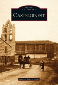 Castelginest