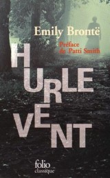 Hurlevent (Wuthering Heights) [Poche]