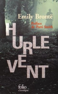 Hurlevent (Wuthering Heights)