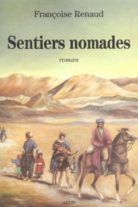 Sentiers Nomades