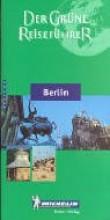 Berlin, N°2502 (en allemand)
