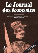 Le journal des assassins