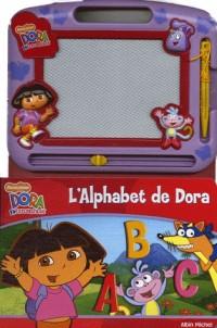 L'Alphabet de Dora