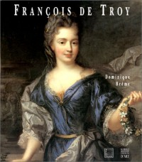 François de troye