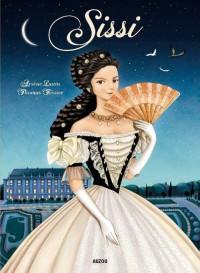 Sissi Imperatrice d'Autriche (Grand Album)