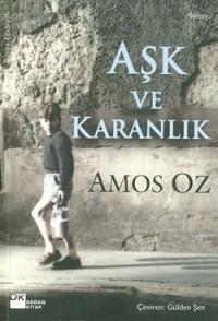 Ask Ve Karanlik
