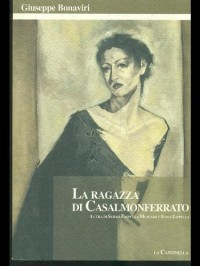 La ragazza di Casal Monferrato