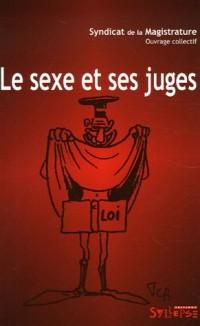 Le sexe et ses juges