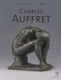 Charles Auffret : Edition bilingue français-italien