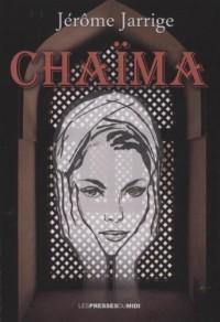 Chaïma